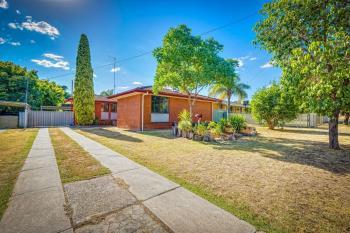 351 Kentucky Ave, Lavington, NSW 2641