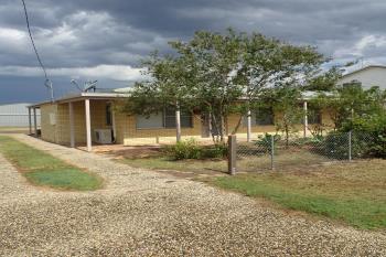 12 Homann St, Buxton, QLD 4660