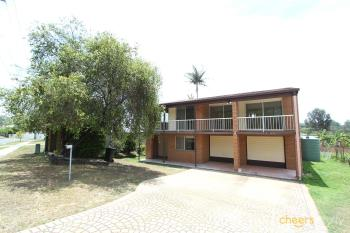 88 Lang St, Sunnybank Hills, QLD 4109