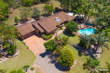 53 Springacre Rd, Thornlands, QLD 4164