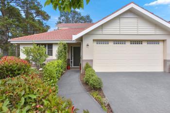 20/2 Links Rd, Burradoo, NSW 2576