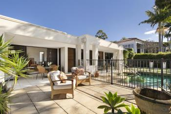 760/61 Noosa Springs Dr, Noosa Heads, QLD 4567