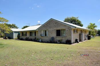 137 Woodgate Rd, Goodwood, QLD 4660