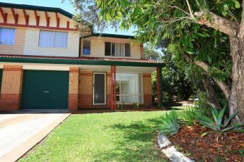 249/125 Hansford Rd, Coombabah, QLD 4216