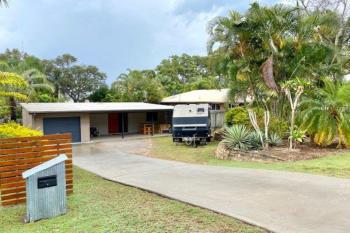 22 Creek Rd, Tannum Sands, QLD 4680
