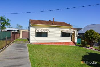 10 Tweed Rd, Lithgow, NSW 2790