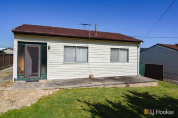 8 Tweed Rd, Lithgow, NSW 2790