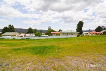 Lot 304/ Lidsdale St, Wallerawang, NSW 2845