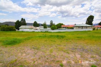 Lot 305/ Lidsdale St, Wallerawang, NSW 2845