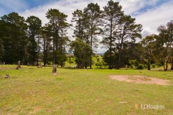 Lot 2/ Commens St, Wallerawang, NSW 2845
