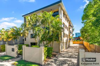 6/70 Latrobe St, East Brisbane, QLD 4169