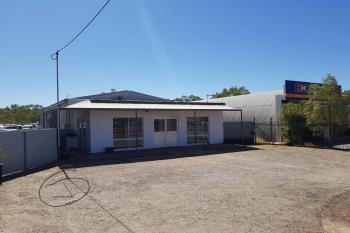 1/279 Stuart Hwy, Alice Springs, NT 0870