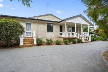 1 Lorne Ave, South Penrith, NSW 2750