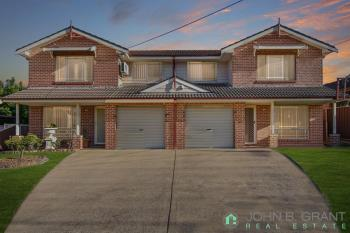 114 Alfred Rd, Chipping Norton, NSW 2170