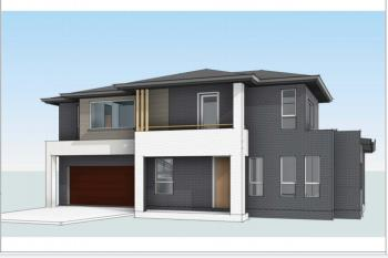 lot 3 Woodgate Pkwy, Box Hill, NSW 2765