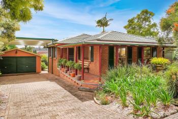 5 Mcpherson Pl, Ruse, NSW 2560