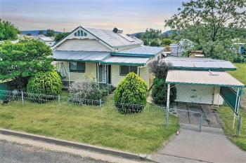 3 Mayors Ave, Werris Creek, NSW 2341