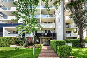 15/219A Northbourne Ave, Turner, ACT 2612