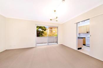 1/112 Bland St, Ashfield, NSW 2131