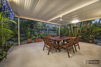 70/100 Morala Ave, Runaway Bay, QLD 4216