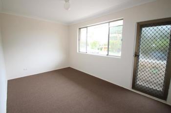 1/23 Park St, Campsie, NSW 2194