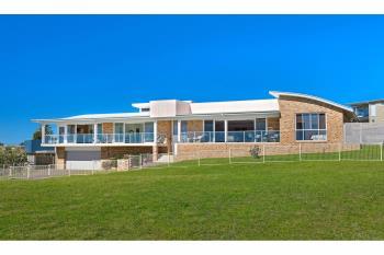 22 Glenelg Cres, Red Head, NSW 2430
