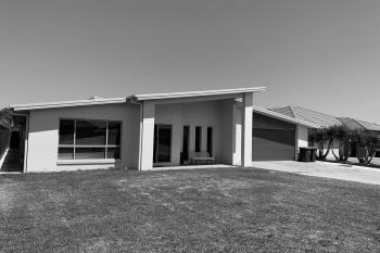 8 Sygna St, Fern Bay, NSW 2295