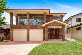 74 Excelsior Rd, Mount Colah, NSW 2079