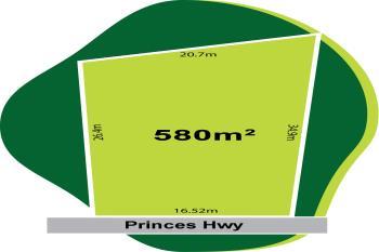 269 Princes Hwy, Dapto, NSW 2530