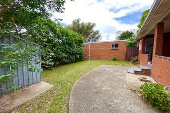 282A Port Hacking Rd, Miranda, NSW 2228