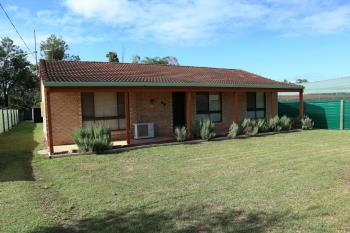 28 Crawford St, Torbanlea, QLD 4662
