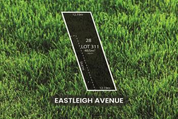 28 Eastleigh Ave, Golden Grove, SA 5125