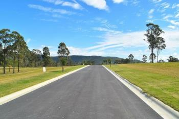 Tilpawai Rd, Woodford, QLD 4514