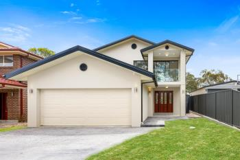 74A Excelsior Rd, Mount Colah, NSW 2079