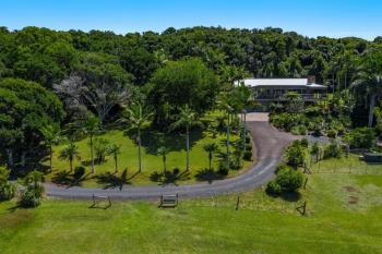 33 Tara Downs , Lennox Head, NSW 2478