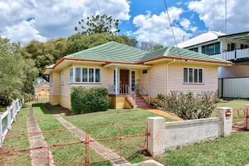 118 Somerset Rd, Kedron, QLD 4031