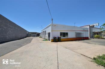 6  Exhibition Ave, Biloela, QLD 4715