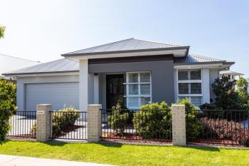 71 Brushgrove Cct, Calderwood, NSW 2527
