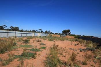 Lot 36 Yon St, Port Augusta, SA 5700