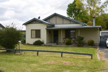 409 Grey St, Glen Innes, NSW 2370