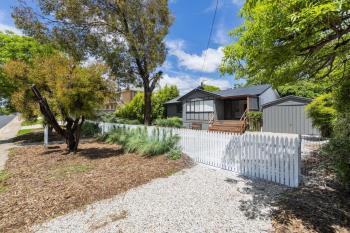 58 Henderson Rd, Queanbeyan, NSW 2620