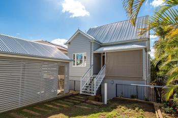 96 Keats St, Moorooka, QLD 4105