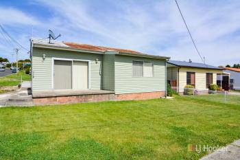 40 Tweed Rd, Lithgow, NSW 2790