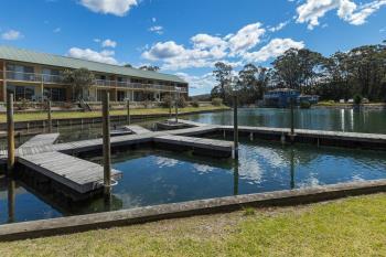 3/2152 George Bass Dr, Tomakin, NSW 2537