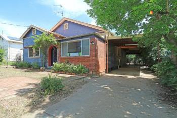 16 Roma St, Wagga Wagga, NSW 2650