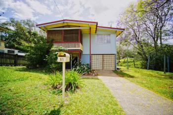 51 Tucker St, Gympie, QLD 4570