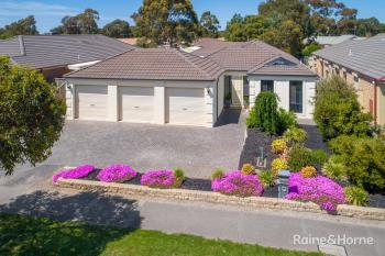 15 Orchardview Gr, Sunbury, VIC 3429