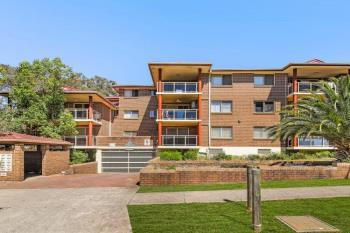 23 18-22 Conway Rd, Bankstown, NSW 2200