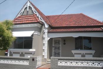 6 Bright St, Marrickville, NSW 2204