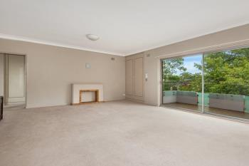 3/1345 Pacific Hwy, Turramurra, NSW 2074